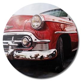 American Dream Car I
