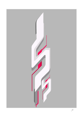 structural_3