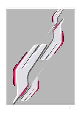 structural_1