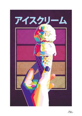 Ice Cream 03