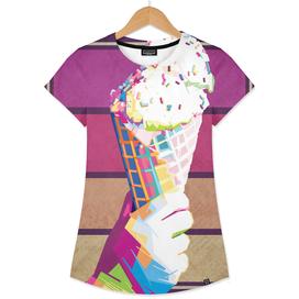 Ice Cream 05