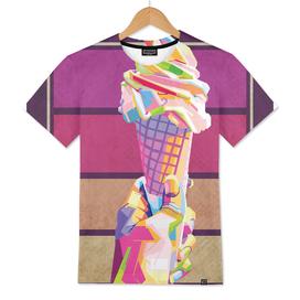 Ice Cream 06