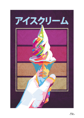 Ice Cream 07