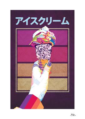 Ice Cream 08