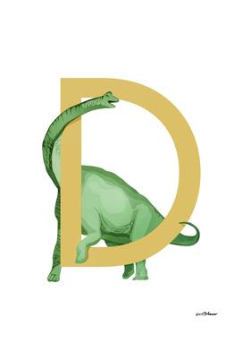 D-Dino