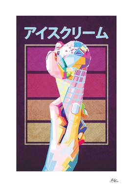 Ice Cream 09