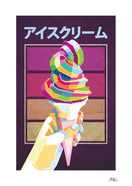 Ice Cream 11