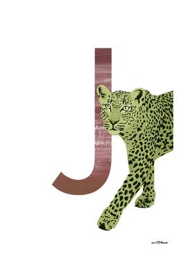 J-Jaguar