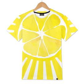 citrussun