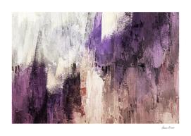 Abstract Digital Paint nº 13