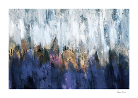 Abstract Digital Paint nº 15