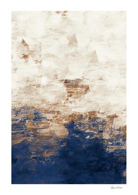 Abstract Digital Paint nº 18