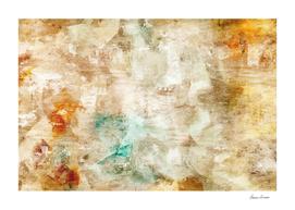 Abstract Digital Paint nº 19