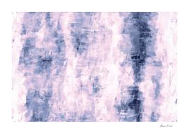 Abstract Digital Paint nº 20