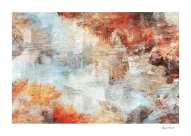 Abstract Digital Paint nº 24
