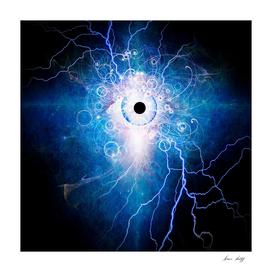 Lightnings Eye