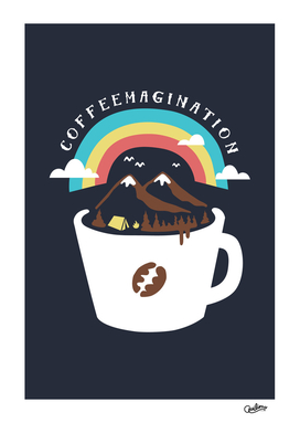 Coffeemagination