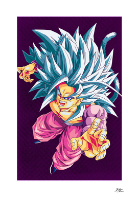 Dragon Ball - 05