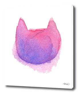 Pink Katz