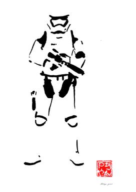 storm trooper 05