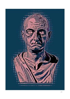 Emperor's Portrait