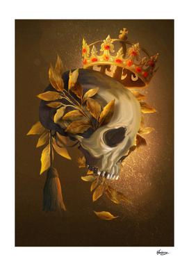 King Gold