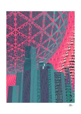 pinkspiration 3
