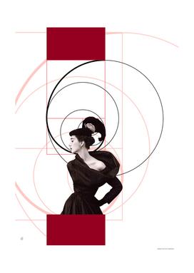 Fashion and Geometry 11