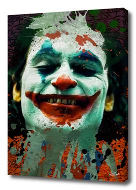 Joker (Joaquin Phoenix)