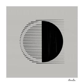 Moon Vibration