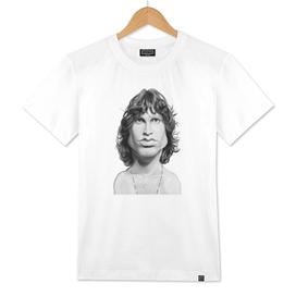 Jim Morrison