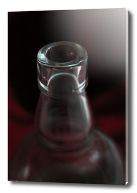 Bottle Head