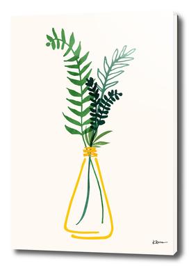 Italian Herbs II