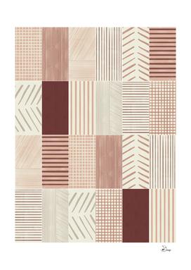Rustic Tiles 01