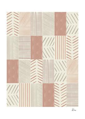Rustic Tiles 02