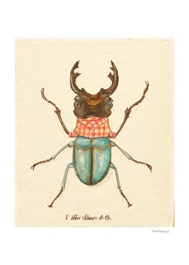 Bug #4