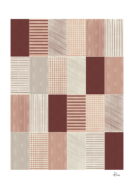 Rustic Tiles 03