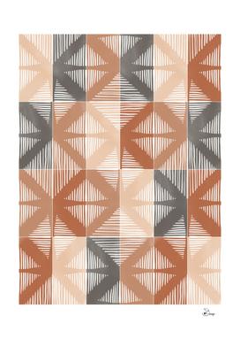 Mudcloth Tiles 01