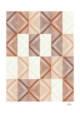 Mudcloth Tiles 02