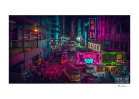 HK NIGHTS-03994