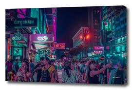 HK NIGHTS-04097