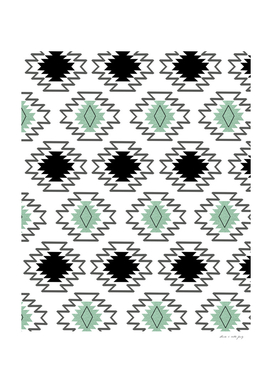 aztec-1-big-greenWhite