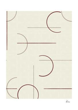 Minimal Rustic Tiles 02
