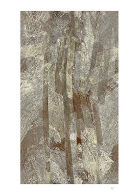 Plateau Winter White Copper
