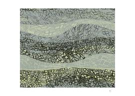 Silver Prospecting Grey Horizontal