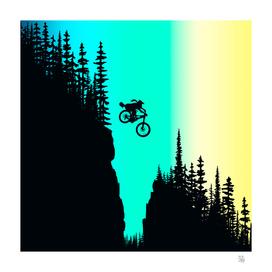 Fox Rider Colors