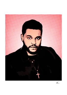 The Weeknd   Pop Art