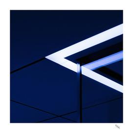 lighting 01
