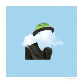 Digital Magritte