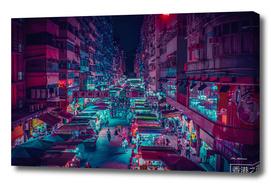 HK NIGHTS-03992